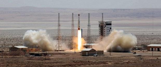 iran uydu230119 .jpg