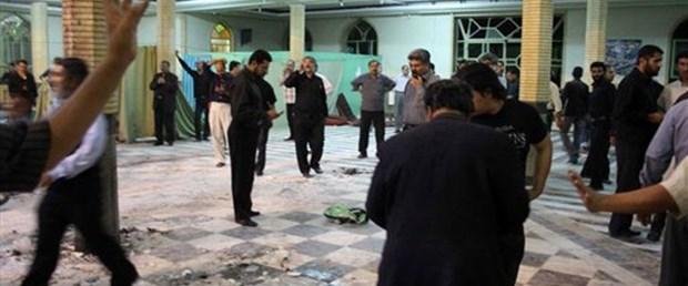 İran ABD'yi suçladı, Cundullah üstlendi