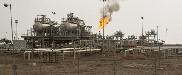 iran petrol ortadoğu190619.jpg