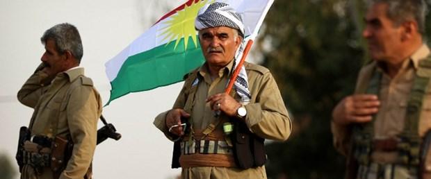 ırak kürt referandum iran250917.jpg