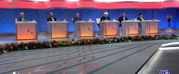 iran münazara cumhurbaşkanlığı.png