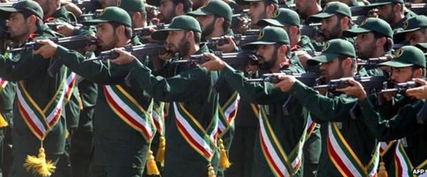 iran devrim muhafızları suriye110316.jpg