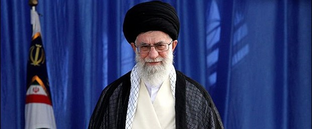 hamaney-iran-müzakere-nükleer060515.jpg