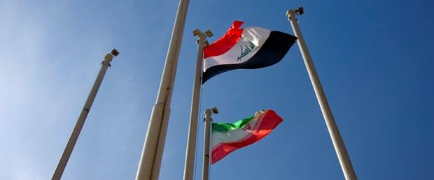 iran ırak bayrak.jpg