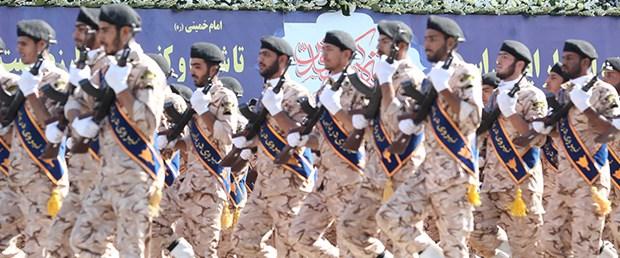 iran-asker.jpg