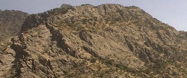 kandil-dağı-15-05-15.jpg