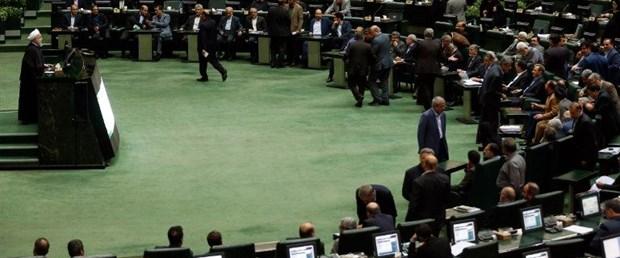 iran parlamento 121118.jpg