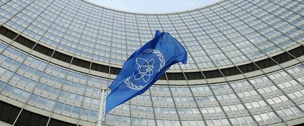 international atomic energy agency.jpg