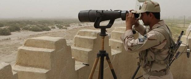 iran pakistan sınır200219.jpg