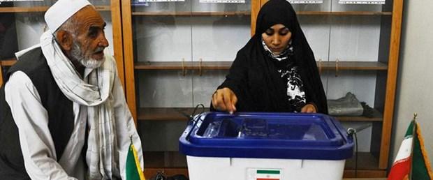 iran seçim rekor başvuru261215.jpg