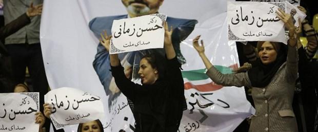 iran parlamento seçim240216.jpg
