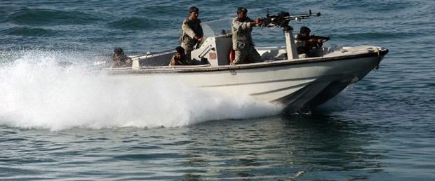 iran suudi arabistan balıkçı tekne241118.jpg