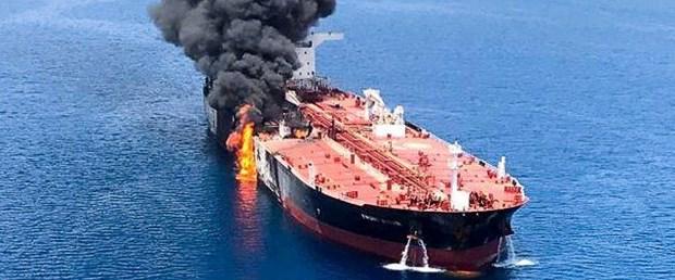 iran tanker laricani160619.jpg