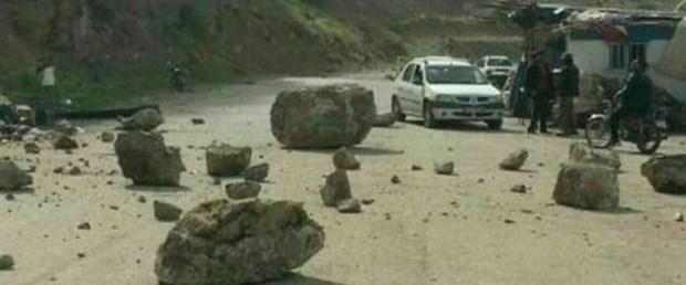 iran deprem020518.jpg