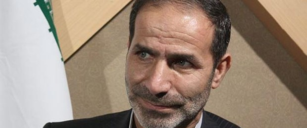 İran'da bakan yardımcısına suikast