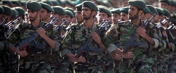 iran asker suriye öldü cumhuriyet muhafız170517.jpg