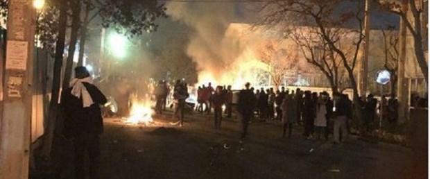 tahran.jpg