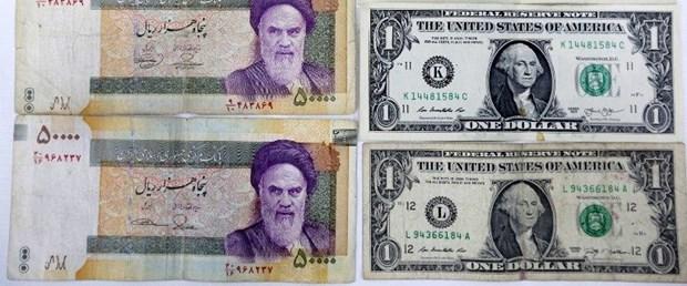 iran dolar.jpg