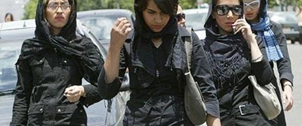 İran'da ev partisi basıldı: 60 tutuklu
