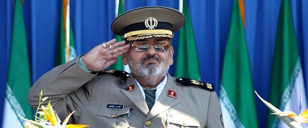 7777284729_hassan-firouzabadi-chef-d-etat-major-de-l-armee-iranienne.jpg