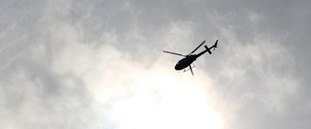 helikopter-iran.jpg
