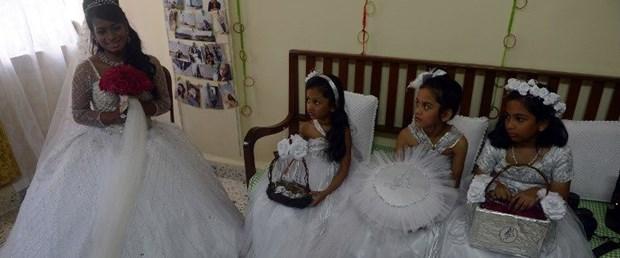 iran çocuk evlilik290119.jpg