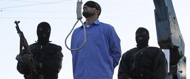 iran uyuşturucu idam170516.jpg