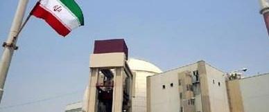 'İran'da ikinci Çernobil yaşanabilir'