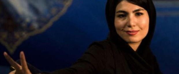 İran'da 'ilk'i başarmak istiyor