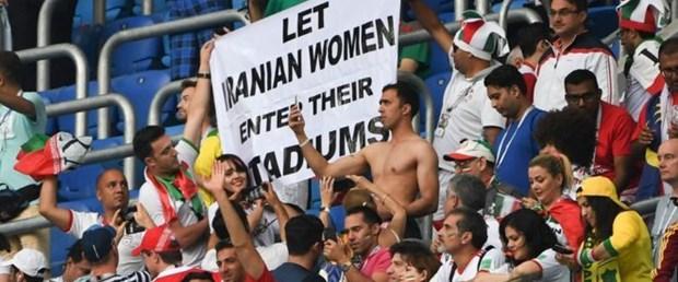 iran futbol taraftar yakma100919.jpg