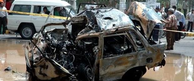 İran'da patlama: Nükleer araştırmacı öldü