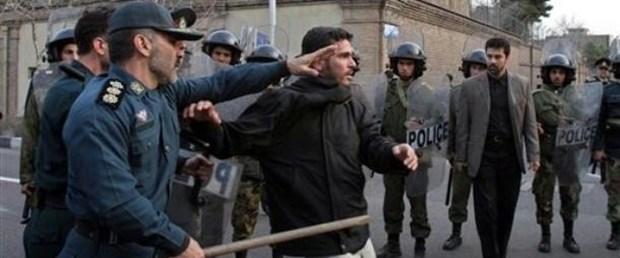 iran-police-saldırı020415
