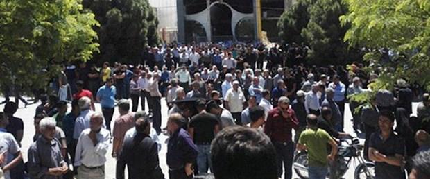 iran protesto170518.jpg