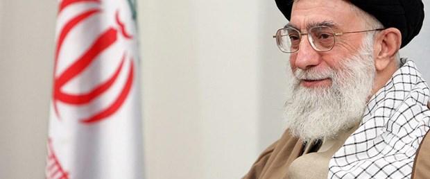 İran'da sosyal bilimler dine karşı!