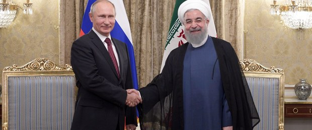 iran putin tahran aliyev011117.JPG