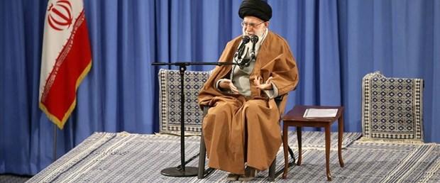 iran istihbarat abd müzakere040719.jpg