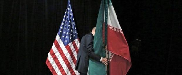 iran-abd.jpg