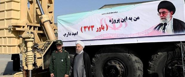 iran nükleer anlaşma abd021116.jpg