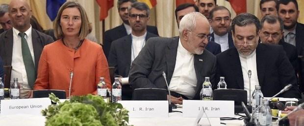 iran avrupa birliği anlaşma050918.jpg