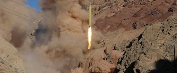 iran balistik füze denem230517.jpg