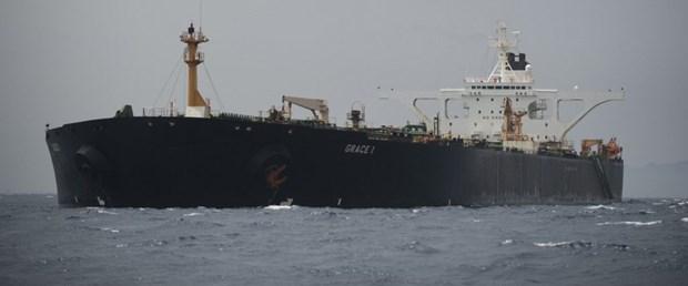 iran tanker cebelitarık abd150819.jpg