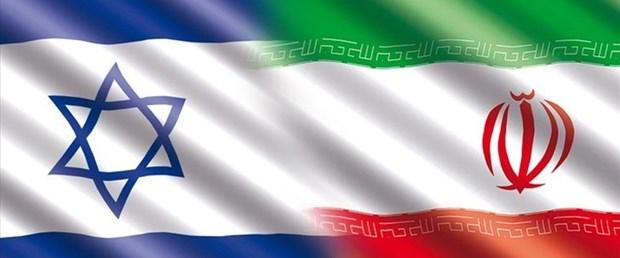 İran İsrail2.jpg
