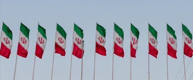 iran israil tehdit050719.jpg