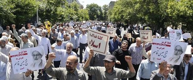bahreyn protesto iran030319.jpg