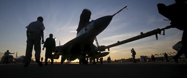 iran-operasyon-rusya-suriye011015.jpg