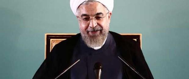 İran'dan terörle ortak mücadele çağrısı