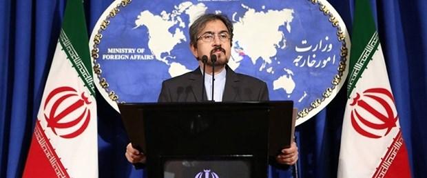 iran behram kasimi kürt sınır kapısı açıklama151017.jpg