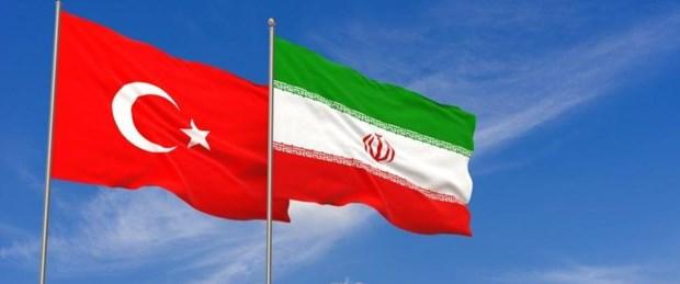 türkiye İran.jpg