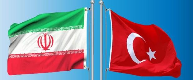 Iran_Turkey-870.jpg