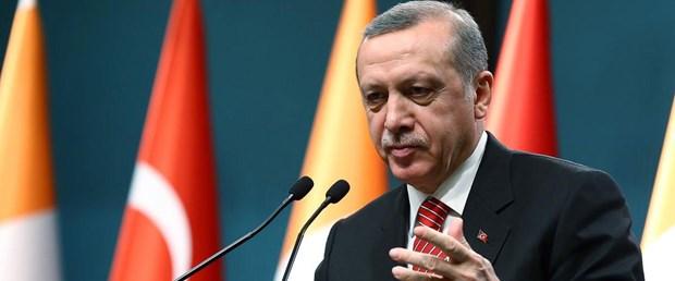 150330---erdoğan